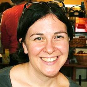 Christy Schnitzler