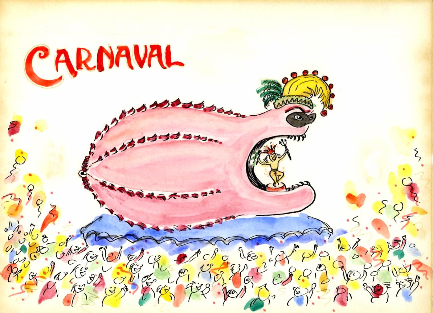 Carnaval_take2