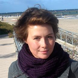 KatharinaBading